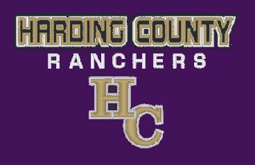 Harding County Schools